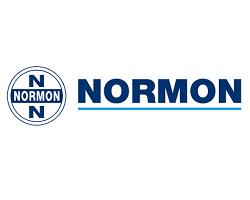 Normon-TienDental