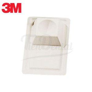 Pocillo-de-Dispensado-Adper-Scotchbond-96-uds-3M-Tiendental-material-odontológico