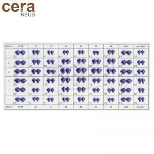 Preformas-de-cera-para-metal-cerámica-REUS-TienDental-material-odontológico-ceras-de-laboratorio