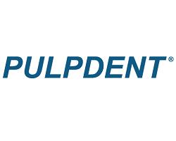 Pulpdent-TienDental