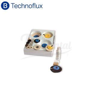 Set-Pulido-Resinas-Hatho-TienDental-material-odontologico