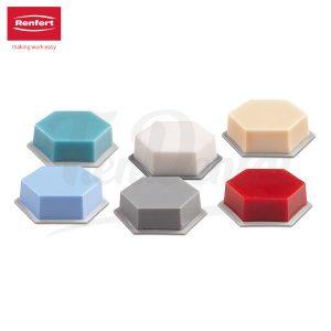 Set-básico-Ceras-de-modelado-GEO-RENFERT-TienDental-materiales-laboratorio-dental