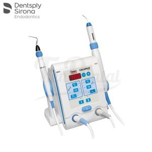 Sistema-de-obturación-Calamus-Dual-Dentsply-Sirona-TienDental-maquinaria-endodoncia