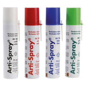 Spray de Articulación