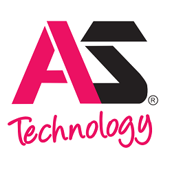 AS-Technology-TienDental