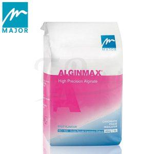 Alginato-cromático-Alginmax-Major-TienDental-material-odontológico