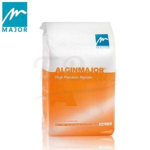 Alginato-rápido-Alginmajor-Major-TienDental-material-odontológico