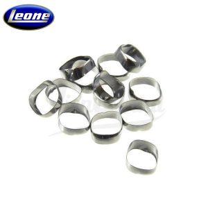 Bandas-pedodónticas-universales-Leone-TienDental-material-ortodoncia