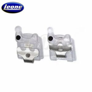 Brackets-estéticos-de-cerámica-Autoligado-Aqua-SL-Leone-TienDental-material-odontológico-ortodoncia