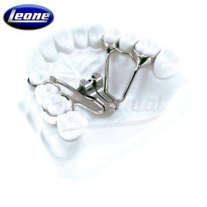 Disyuntor-rápido-en-abanico-Ragno-Leone-TienDental-materiales-ortodoncia