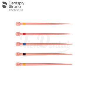 Gutapercha-Pro-Taper-Gold-Conform-Fit-Dentsply-TienDental-materialódontológico-endodoncia