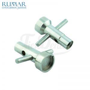 Llave-turbina-Bien-Air-Bora-L-RUMAR-TienDental-herramientas-y-repuestos-dentales