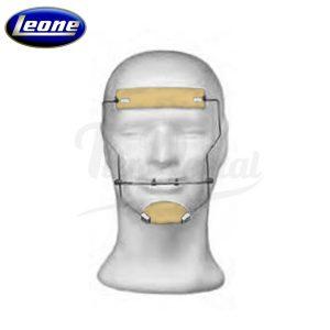 Máscara-facial-Mini-Leone-TienDental-material-ortodoncia