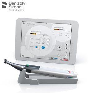Motor-de-endodoncia-X-Smart-IQ-Dentsply-Sirona-TienDental-equipamiento-clínica-dental