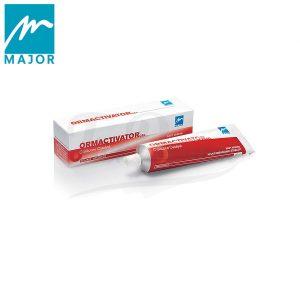 Ormactivator-Gel-Catalizador-para-clínica-TienDental-material-odontológico