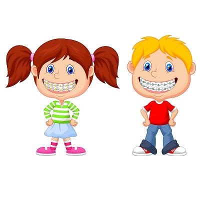 Ortodoncia-Infantil-TienDental