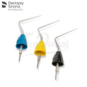 Pluggers-para-Sistema-de-Obturación-Calamus-Dual-Dentsply-Sirona-Tiendental-material-odontológico-endodoncia