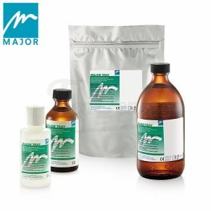 Resina-autopolimerizable-para-ortodoncia-Major-Ortho-TienDental-material-laboratorio