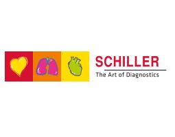 Schiller-TienDental