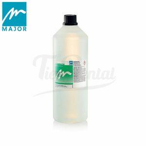 Separador-universal-yeso-resina-Isolmajor-de-Major-Tiendental-materiales-laboratorio