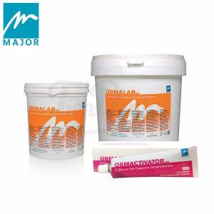 Silicona-de-laboratorio-Ormalab-95-Major-Tiendental-materiales-laboratorio