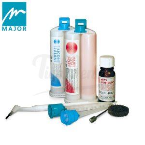 Silicona-para-rebase-Major-Total-Soft-TienDental-material-odontológico