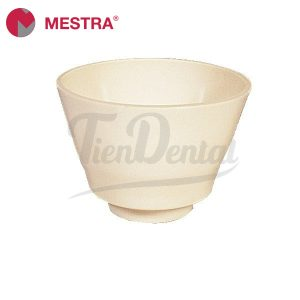 Taza-para-alginato-Mestra-TienDental-material-odontológico