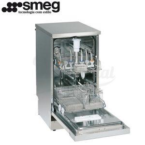 Termodesinfectadora-smeg-WD2145D-Tiendental-equipamiento-clínica-dental-desinfección-y-esterilización