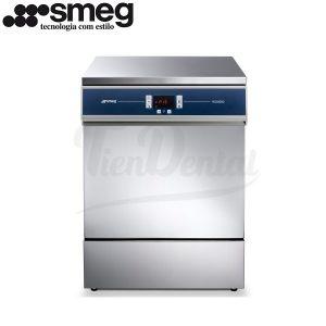 Termodesinfectadora-smeg-WD4060D-Trifásica-TienDental-equipamiento-clínica-dental-desinfección-y-esterilización