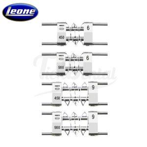 Tornillo-de-expansión-Autoactivable-Leone-TienDental-material-ortodoncia