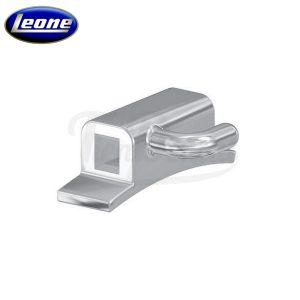 Tubos-de-cementado-directo-MIM-Leone-TienDental-material-ortodoncia
