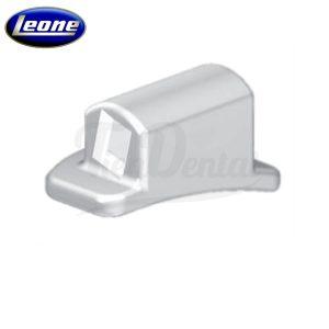 Tubos-de-cementado-directo-estéticos-sin-gancho-Leone-TienDental-material-ortodoncia