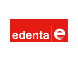 edenta-TienDental