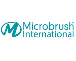microbrush-Tiendental