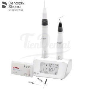 Gutta-Smart-Sistema-de-Obturación-Dentsply-Sirona-Tiendental-equipamiento-endodoncia