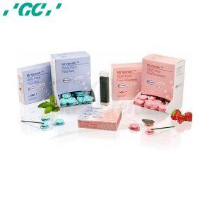 MI-Varnish-GC-TienDental-material-odontológico