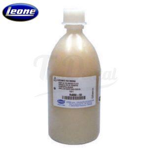 Abrillantador-para-resina-Leone-TienDental-materiales-laboratorio