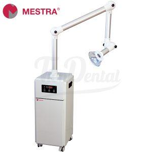 Aspiración-Extraoral-MESTRA-TienDental-equipamiento-clínica-dental