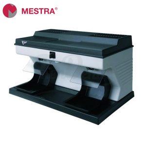 Box-con-aspiración-para-pulido-Mestra-TienDental-equipamiento-laboratorio