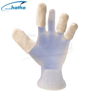 Dediles-de-cuero-Hatho-TienDental-materiales-laboratorio-accesorios-pulido