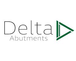 Delta-Abutments-TienDental