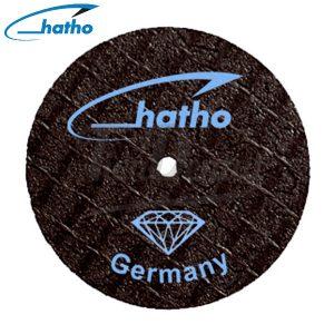 Disco-de-Corte-para-Zirconio-y-Cerámica-Hatho-TienDental-materiales-laboratorio