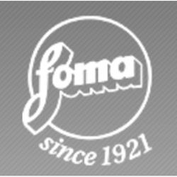 Foma-TienDental