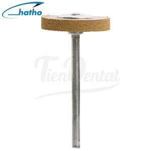 HATHOfex-Abrasivos-de-Corindón-elástico-prensado-Hatho-TienDental-materiales-laboratorio