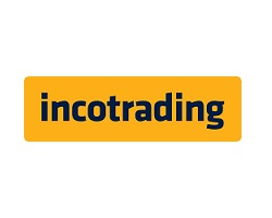 Incotrading-TienDental
