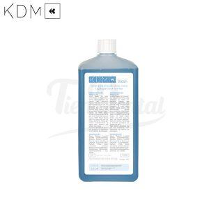 Jabón-de-manos-KDM-Wash-concentrado-1l-TienDental-productos-clinica-dental-desinfección-y-limpieza