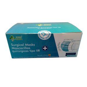 Mascarillas-quirurgicas-tipo-IIR-50u-Tiendental-mascarillas-desechables.jpg
