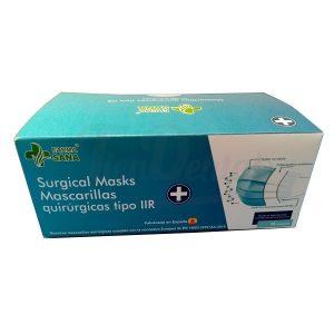 Mascarillas-quirurgicas-tipo-IIR-50u-Tiendental-mascarillas-desechables-proteccion-COVID.jpg