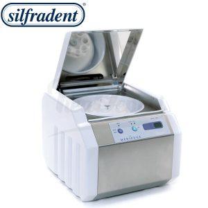 Medifuge-Separador-de-fases-de-sangre-CGF-Kit-Silfradent-TienDental-equipamiento-clínica