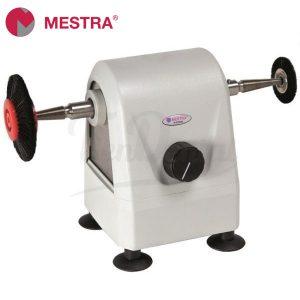 Mini-pulidora-con-velocidad-variable-Mestra-TienDental-equipamiento-laboratorio